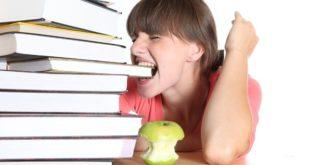 Как эффективно учиться?