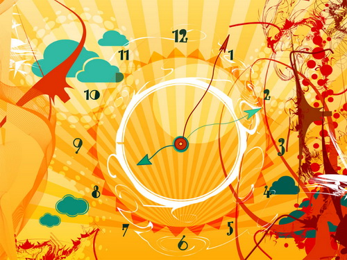 50 вещей, от которых вы должны избавиться до следующего дня рождения1