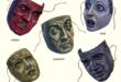Детокс 6 советов общения с негативными людьми