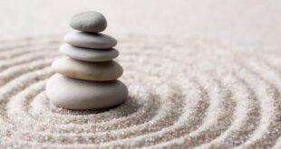 Дзен-привычки для вашего разума