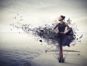 Как вызвать вдохновение и что с ним делать