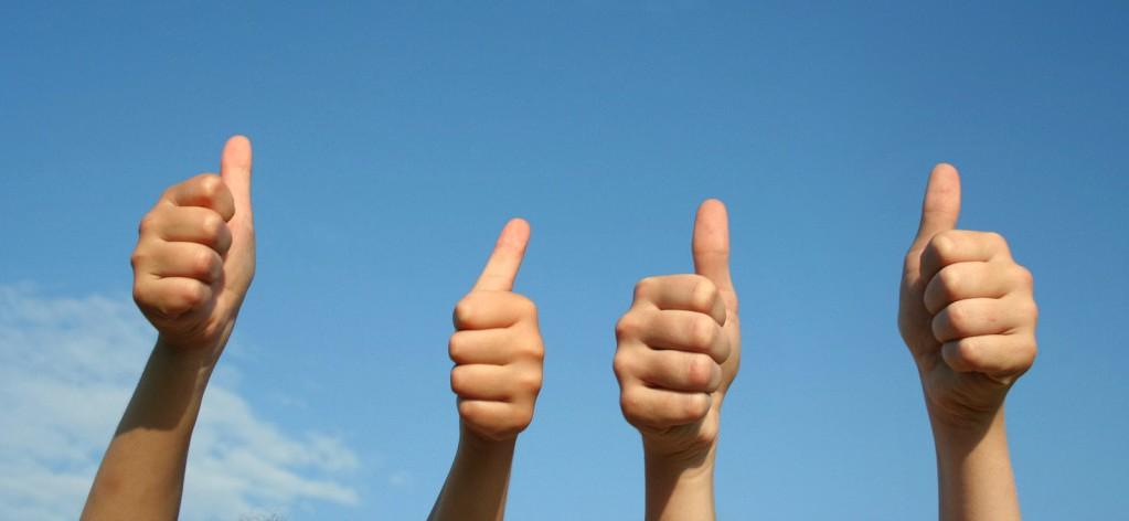 7 чудо-привычек для счастья irinaberg.com