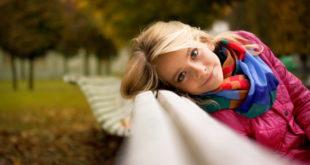 7 чудо-привычек счастливых людей