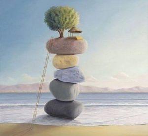 10 вещей, чтоб повысить осознанность