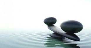 10 вещей, чтоб повысить осознанность1