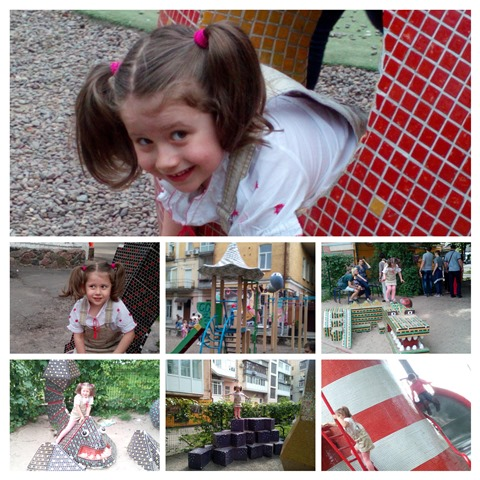 IMG_20150531_161813-COLLAGE