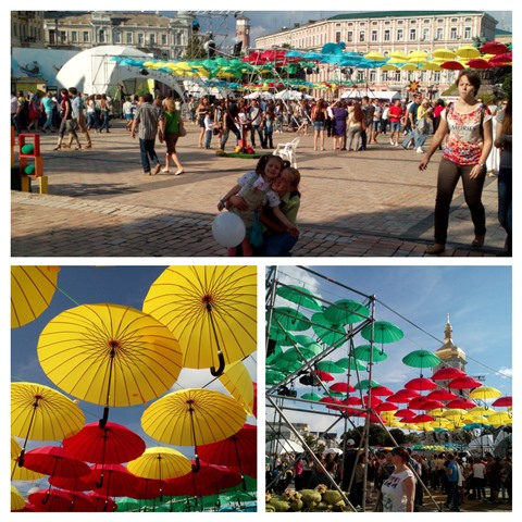 IMG_20150531_170416-COLLAGE