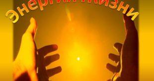 23 принципа энергии ЖИЗНИ