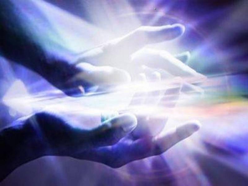 23 принципа энергии жизни1