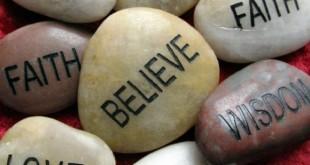 5 способов поверить в свои возможности