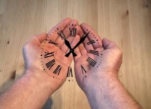 15 фишек управления временем  irinaberg.com