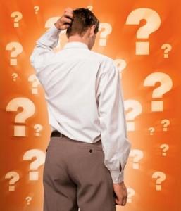 50 вопросов которые освободят ваш ум