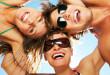 10 советов для будущих оптимистов