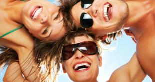 10 советов для будущих оптимистов_ irinaberg.com