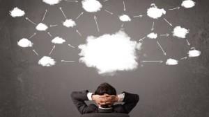 6 шагов к эффективным решениям любых проблем