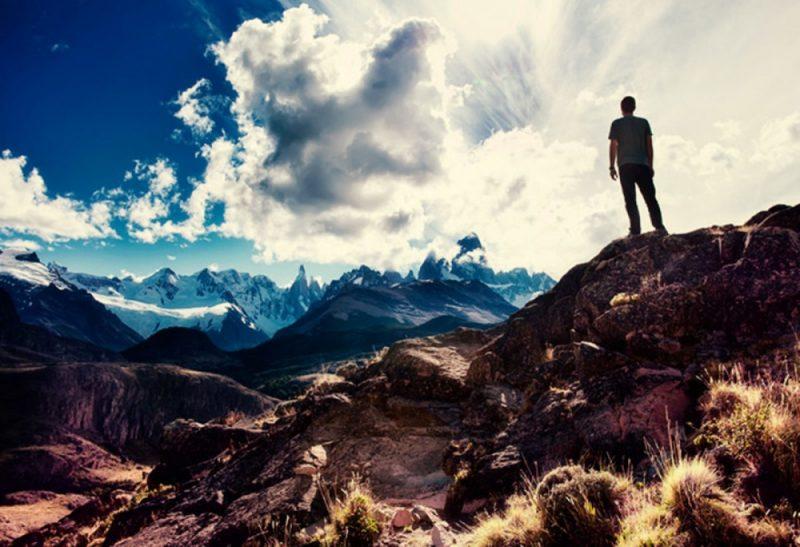 Как найти в себе силы в трудные времена. 38 уроков