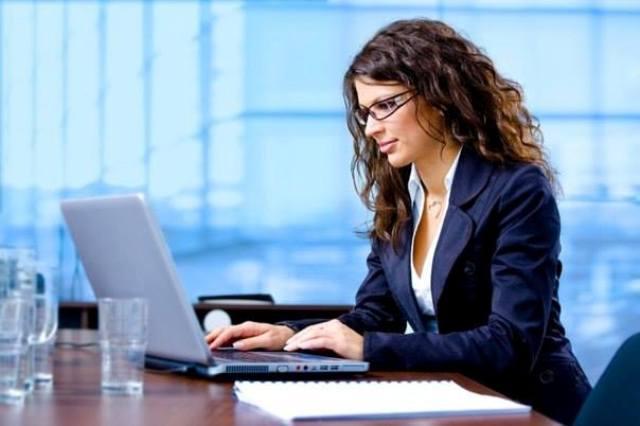 20-способов-продуктивно-работать-в-любом-месте1
