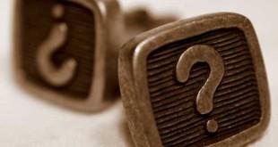 3 простых вопроса — «волшебная таблетка» от любых проблем