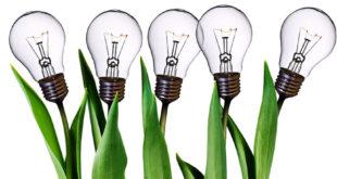 50 идей, которые могут изменить Вашу жизнь (продолжение)