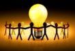 50 идей, которые могут изменить Вашу жизнь