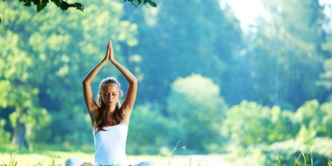 12 законов йоги, которые помогут избежать манипуляций