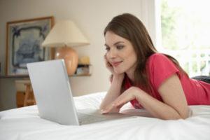 6 советов, как эффективно работать дома1