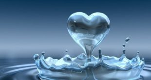Как поднять самооценку: бесполезные способы и верное решение