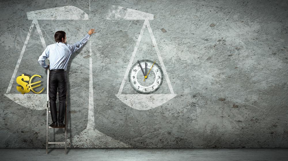 Дедлайн-трюки, или как изменить время3