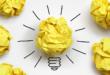 5 шагов, которые помогут найти новые идеи