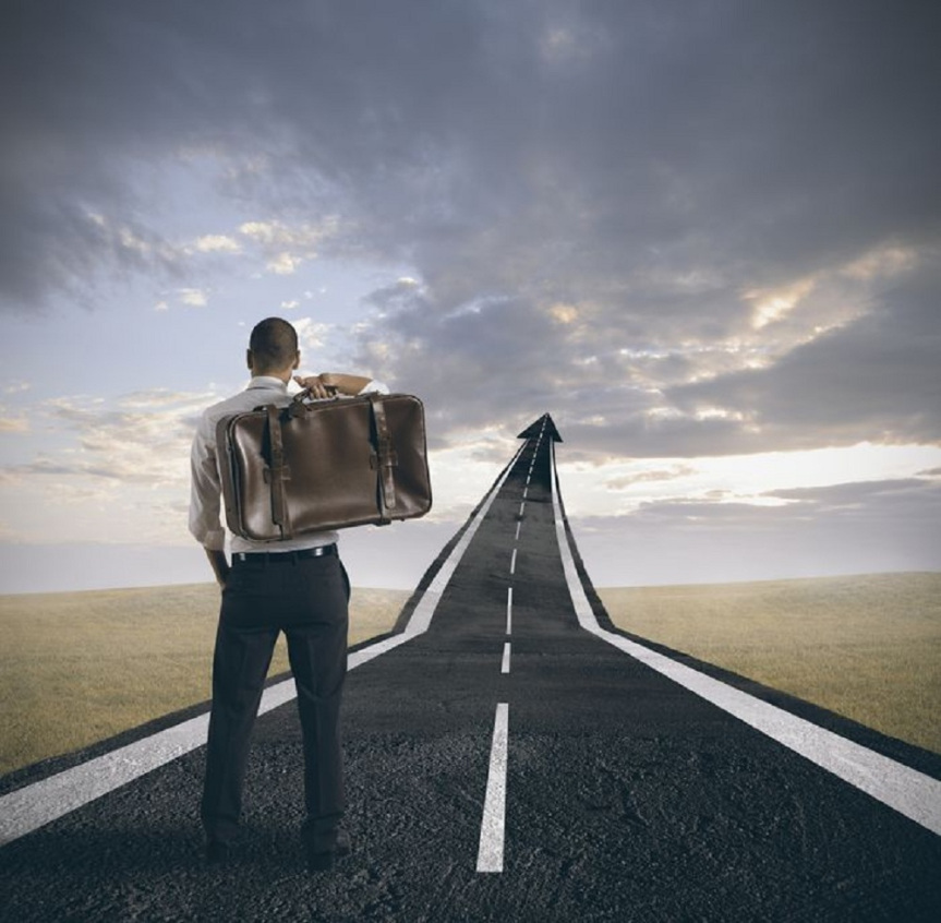 7 причин, почему не сбываются ваши мечты