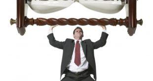 Почему повседневные привычки важнее постановки целей