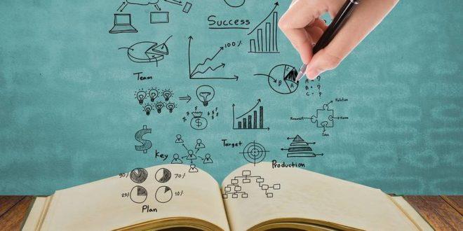 Читаем с пользой: 6 советов от успешных людей
