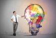 17 способов научиться мыслить нестандартно  и креативно