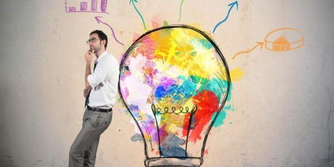 3 упражнения для мозга, чтобы сломать блоки творческого мышления