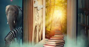 Самые полезные книги для начала новой жизни