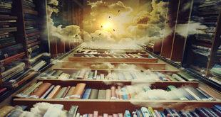 Выходим из спячки: 5 книг для бодрости
