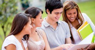 Как развить коммуникабельность и уверенное общение