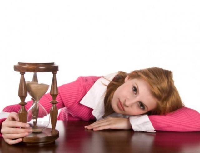 Как прекратить откладывать дела на потом