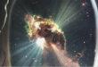 10 установок для жизни: квантовая альтернатива