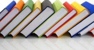 Список книг на 100 дней