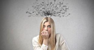 8 способов навсегда избавиться от негативных мыслей