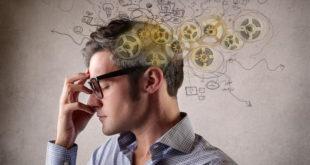 7 практических способов очистить голову от мыслей
