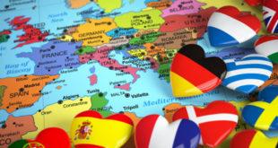 Как изучать несколько языков одновременно