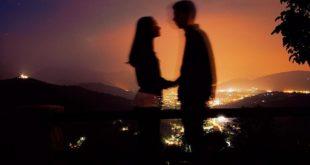 «Пусть делает что хочет» – это и есть формула любви