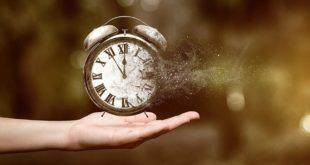 5 способов справиться с крушением планов