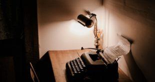 Как журналист неделю жил по распорядку дня писателей
