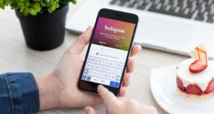 Тест Юнга 16 ассоциаций — про блогинг в Инстаграм