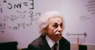 Как учиться быстрее: 6 способов настроить мозг на новое